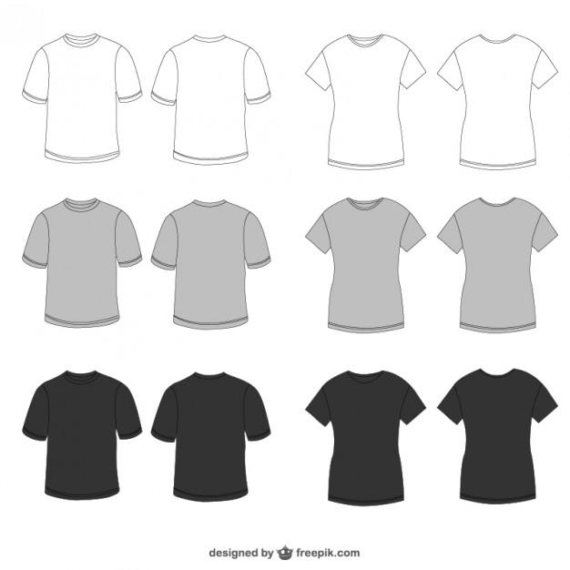 626x626 T Shirt Design Vectors, Photos And Psd Files Free Download