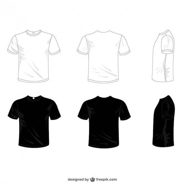626x626 T Shirt Vectors, Photos And Psd Files Free Download