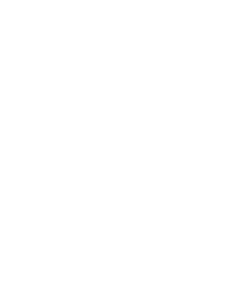 871x1024 T Shirt Silhouette By Paperlightbox