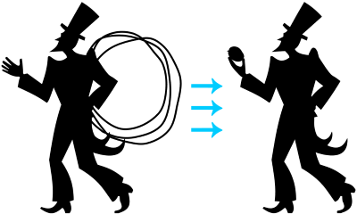 400x240 How To Alter Clipart In Silhouette Studio Whatcha Workin'