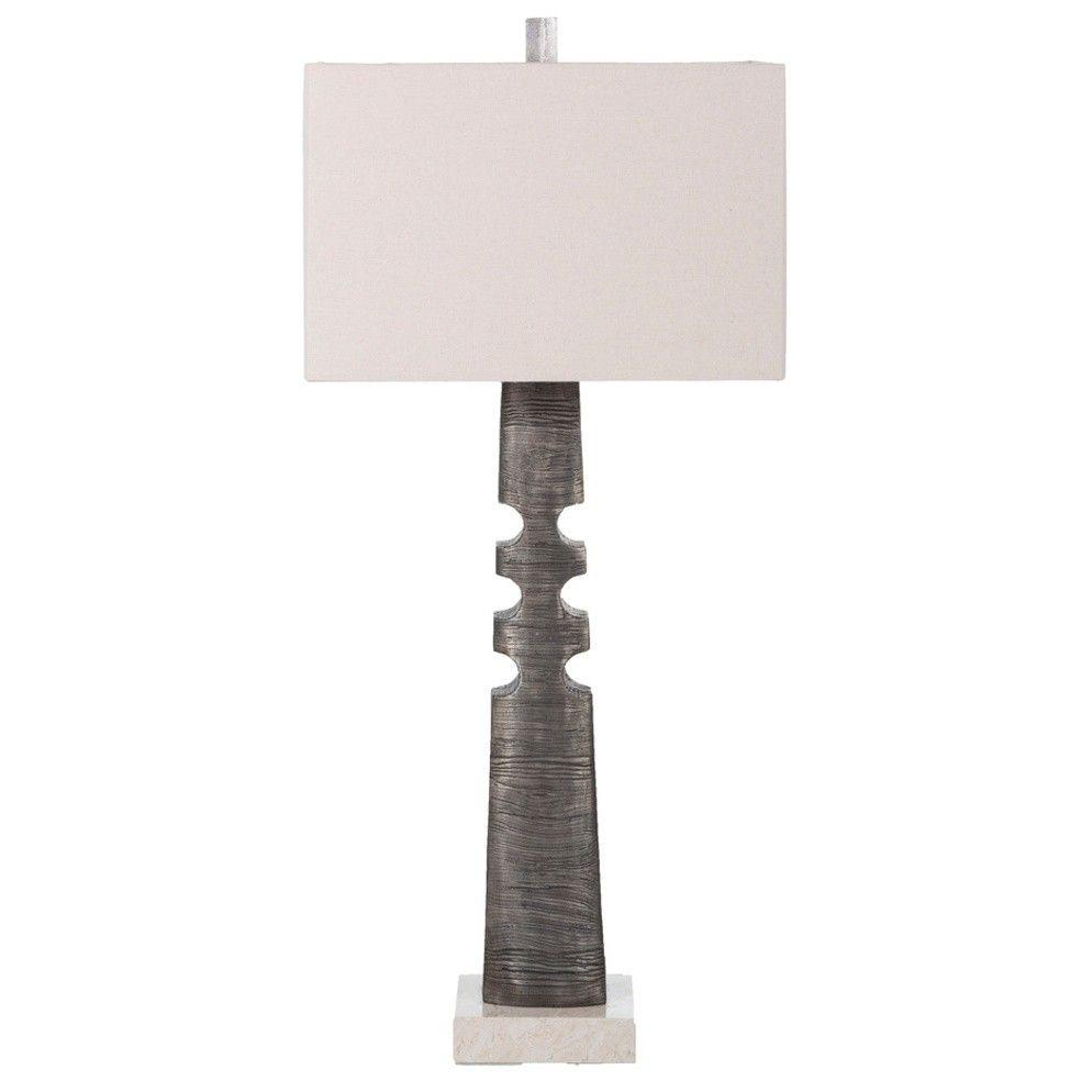 994x994 Gabby Greer Table Lamp Old Kings Highway Wood