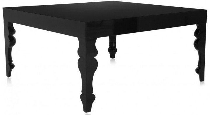 718x394 Silhouette Coffee Table Luxe Event Rentals Llc