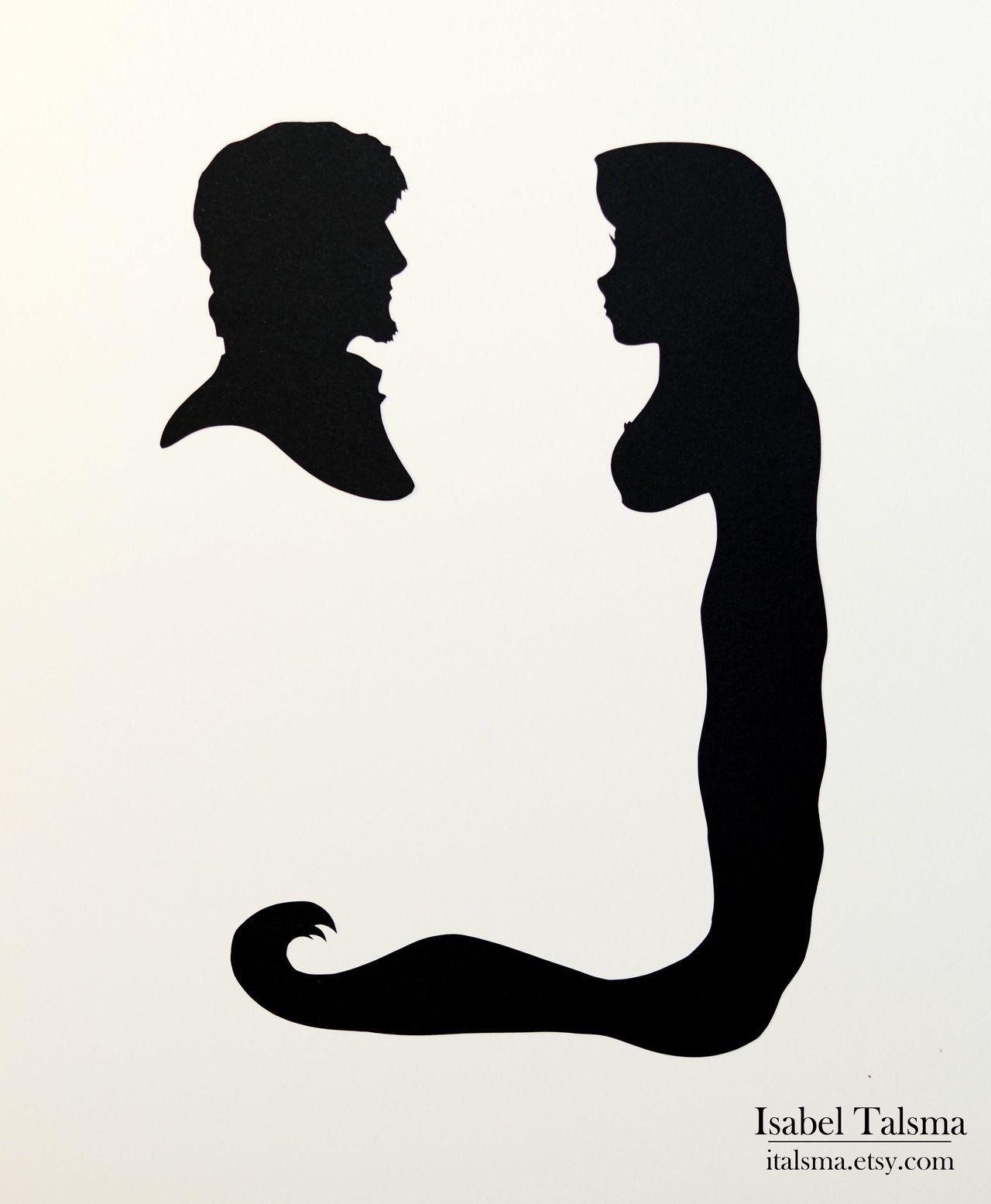 1280x1555 Rapunzel And Flynn Table