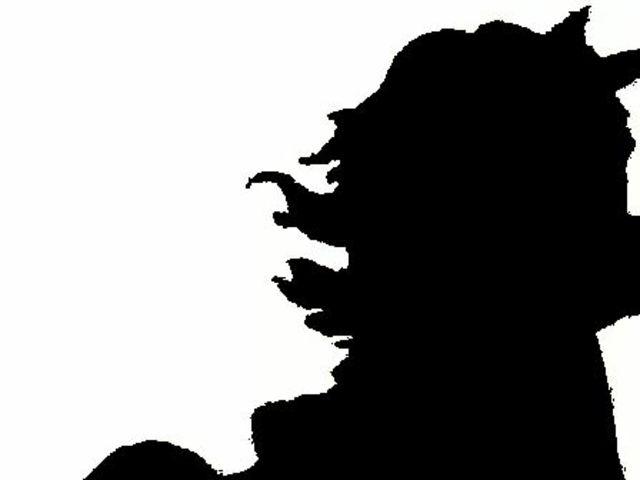 640x480 Can You Identify These 10 Disney Movie Animal Silhouettes Playbuzz