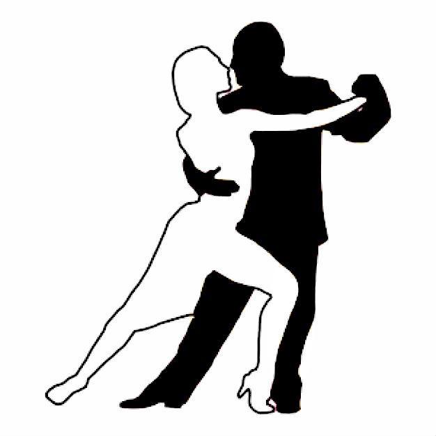 626x626 Coaching Model Dance The Tango A Coaching Model Created By Jenna