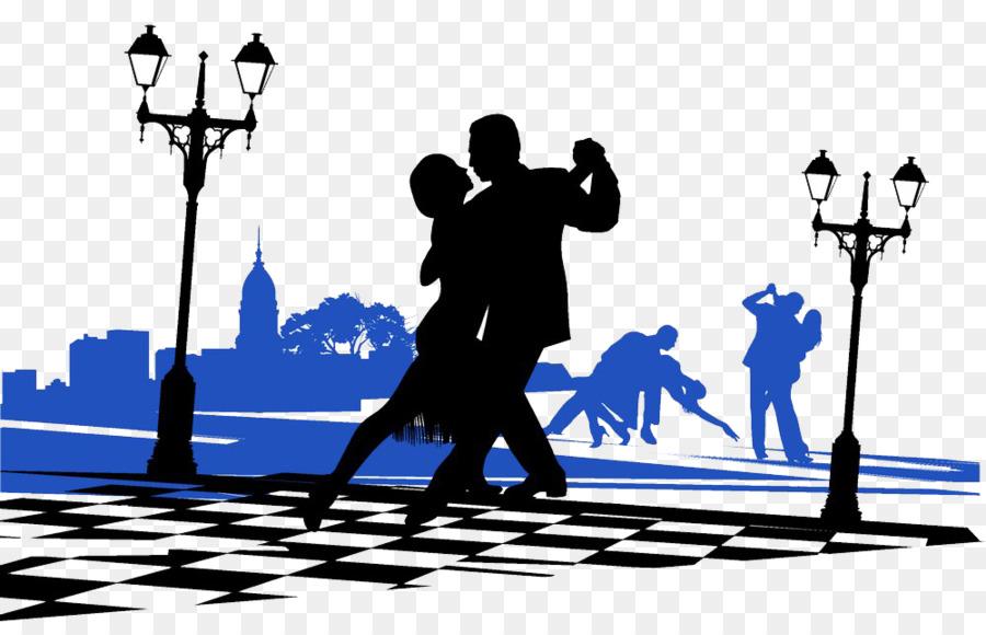900x580 Dance Move Tango Salsa