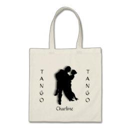 260x260 Pretty Dance Bags Amp Handbags Zazzle.co.uk