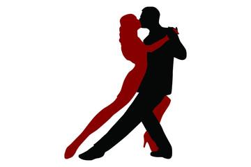 360x240 Search Photos Tango