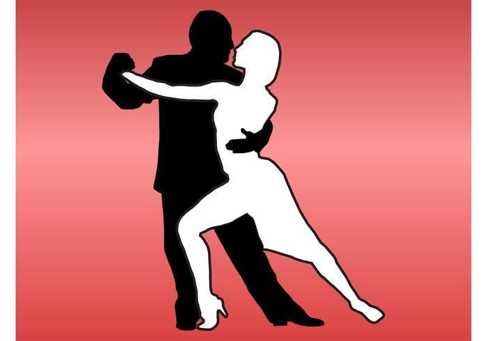 700x490 Tango Couple