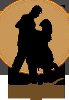 229x331 Argentine Tango Dance Lessons Carmel Private Dance Lessons
