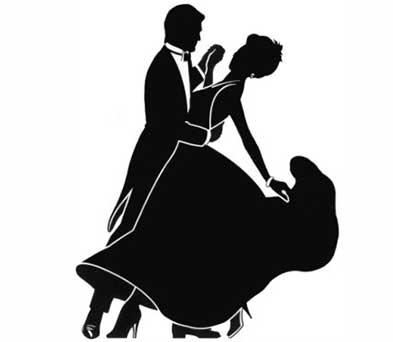 393x342 Ballroom Dance Practice Music Volume 1 Amp 2