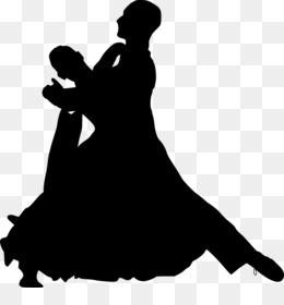 260x280 Ballroom Dance Sequence Dance Swing Waltz