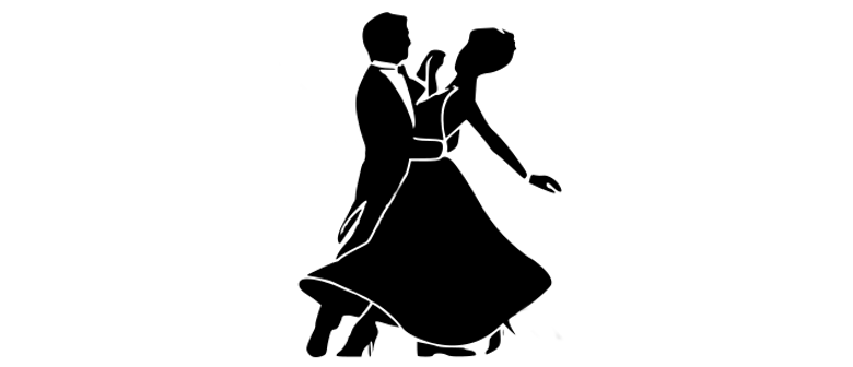 780x336 Ballroom Latin And Argentine Tango Dance Practice