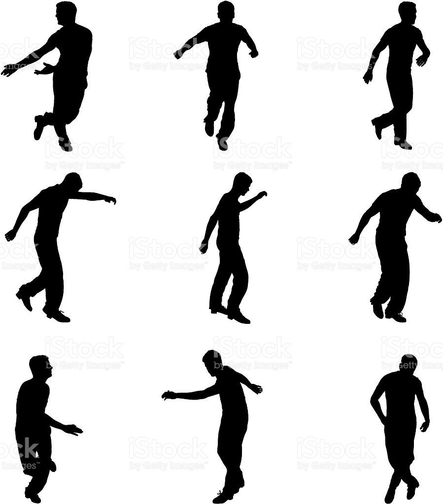 899x1024 Pin By Sandra Dibiaso On I Love To Tap Dance Till My Heart'S