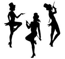 214x195 Tap Dance Just Dance! Tap Dance, Taps And Dancing
