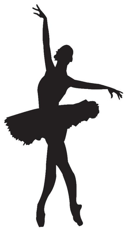 436x800 Tap Dance Shoes Clip Art Related Images