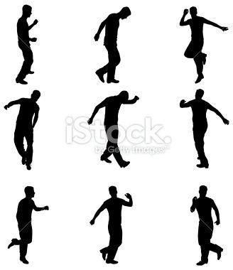 328x380 Tap Dancers Taps, Dancers And Tap Dance