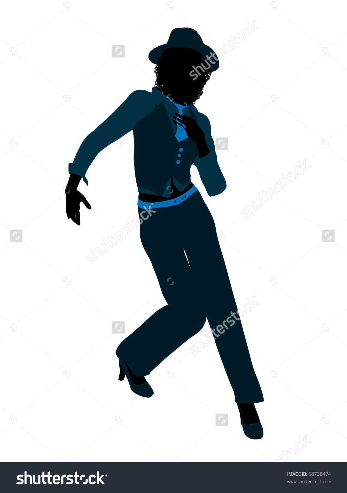 1125x1600 Free Women Tap Dancers Clipart