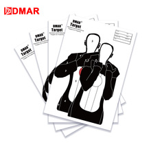 220x220 Buy Silhouette Target And Get Free Shipping