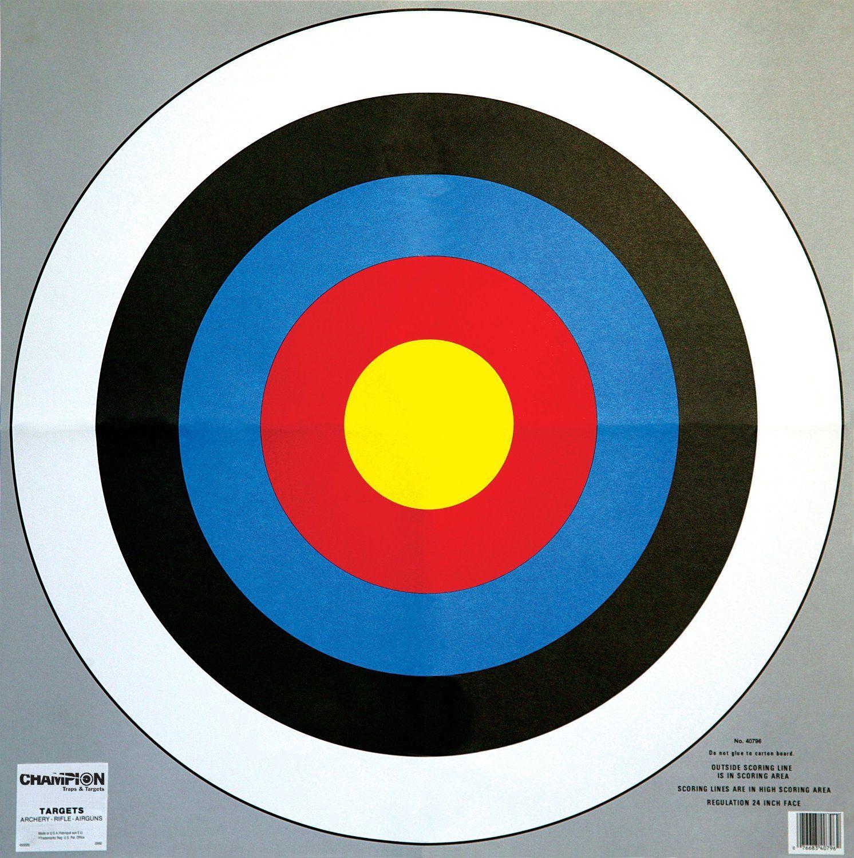 1492x1500 Target Bullseye Printable 27 Bullseye Targets To Print. Target