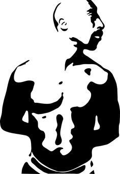 236x342 Related Image Random Hip Hop, African American Art
