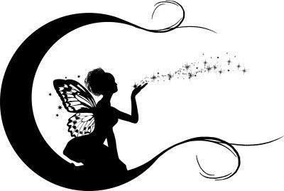 400x269 De Recherche D'Images Pour Fairy Tattoo Design