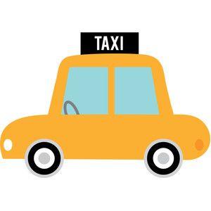 300x300 Taxi
