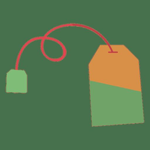 512x512 Teabag Icon