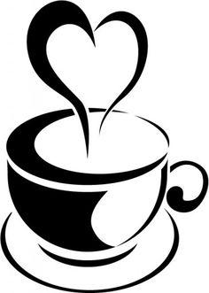 236x331 Steaming Coffee Mug Clipart Amp Steaming Coffee Mug Clip Art Images