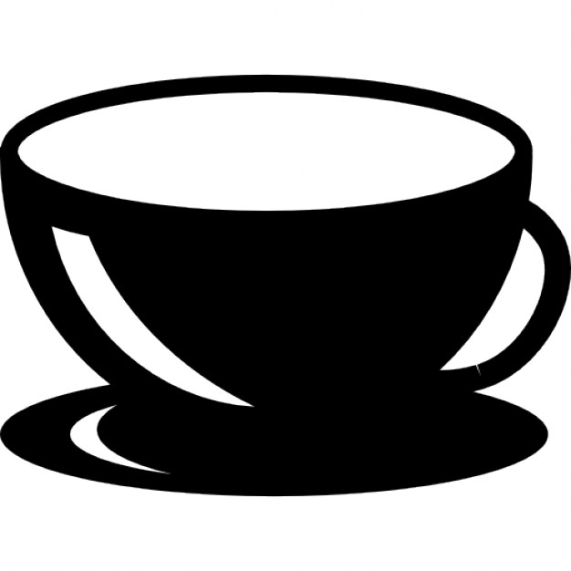 626x626 Tea Cup Icons Free Download