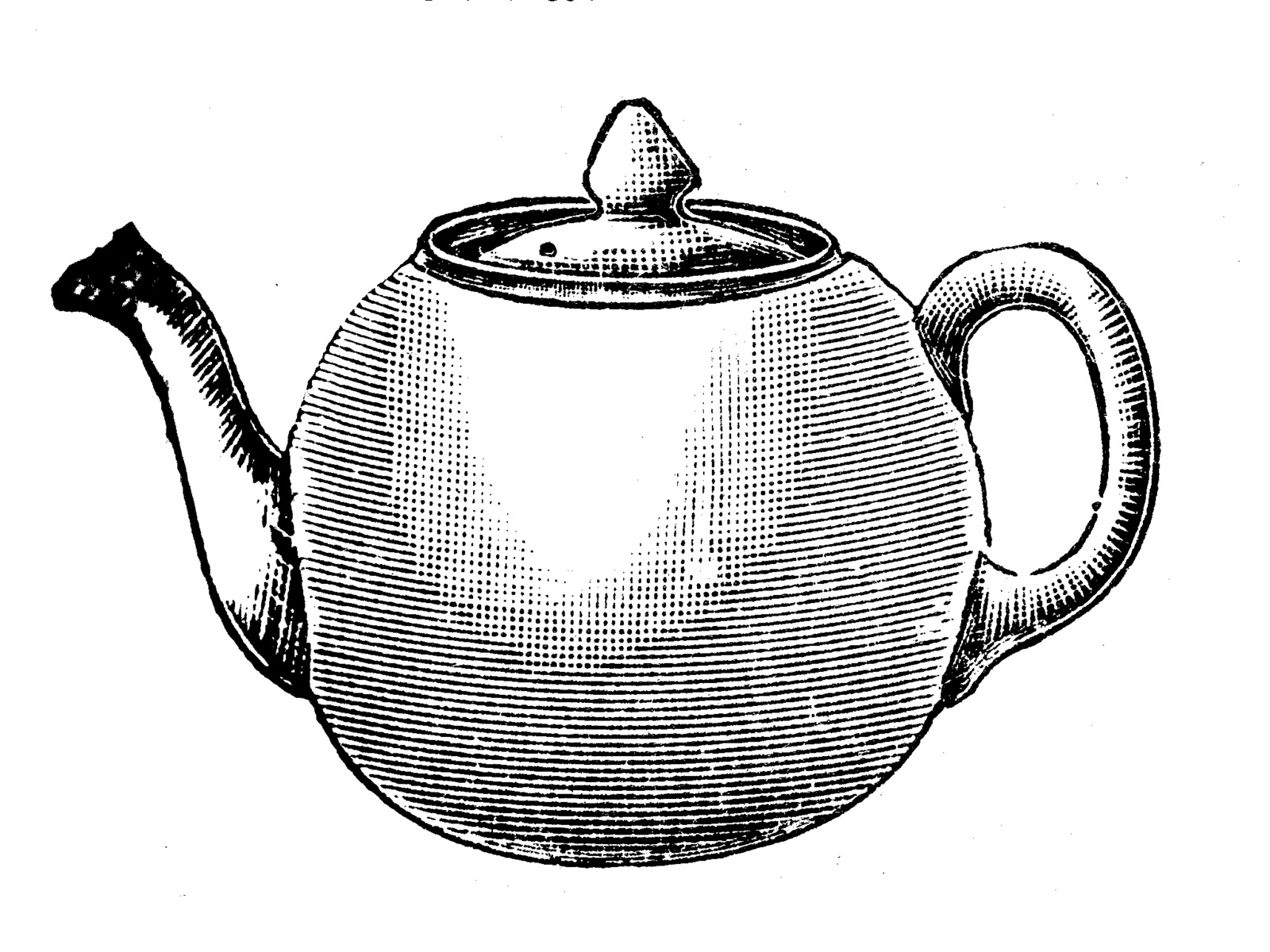 Fancy Teacup Clipart - Topplabs.org •