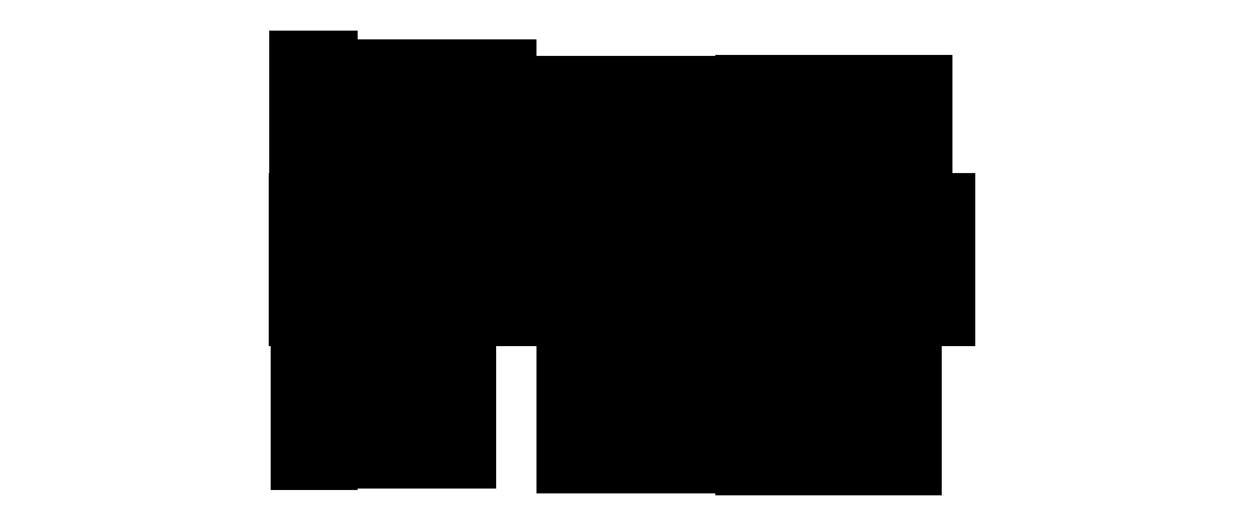 2560x1080 Silhouette Clipart Child