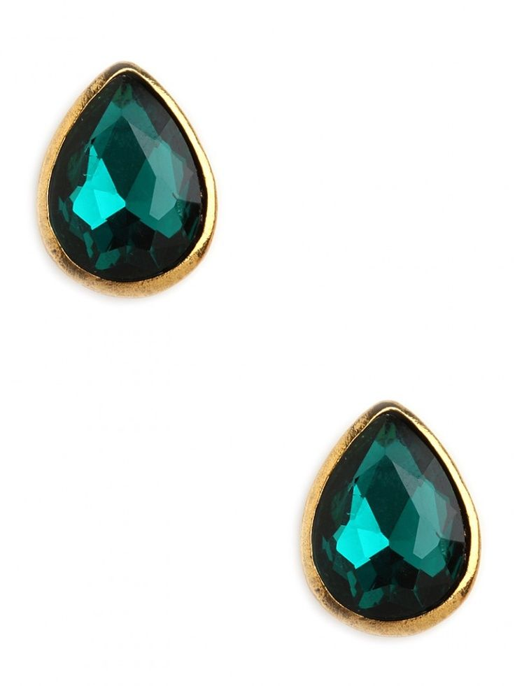 736x981 Pin By Emily Lewis On Accessories Shoes Amp Jewelry