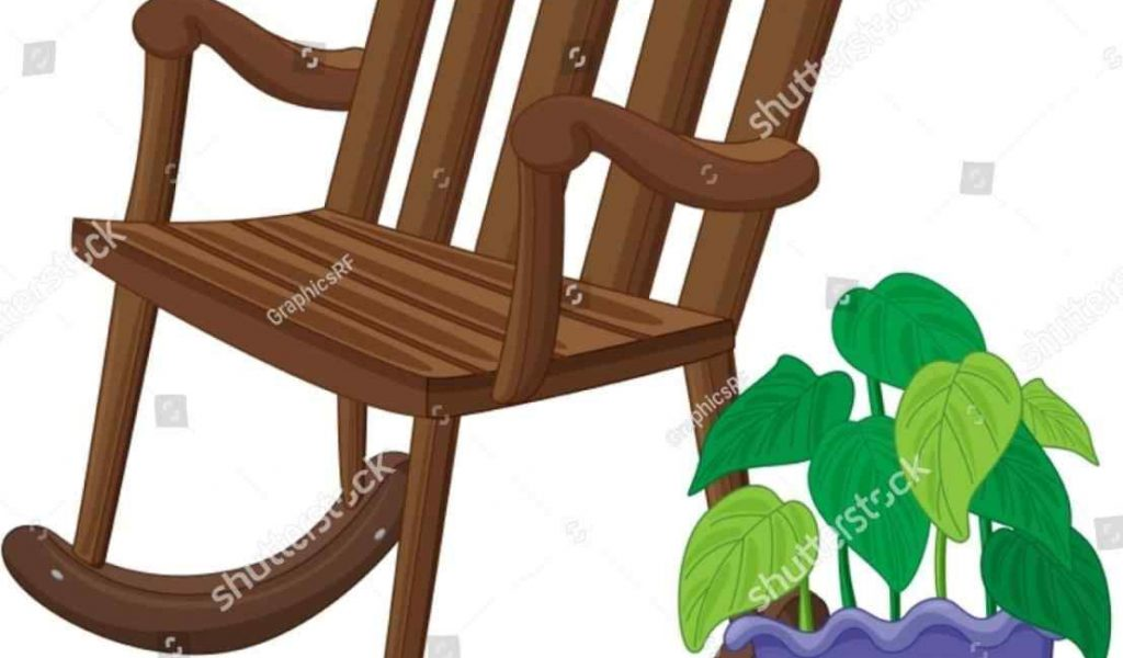 1024x600 The Images Collection Of Chair Clipart Vector Zone Teddy Bear