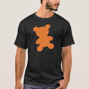 307x307 Cute Pretty Teddy Bears T Shirts Amp Shirt Designs Zazzle