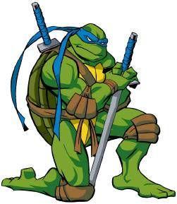 251x289 21 Best Leonardo Leads! Images On Teenage Mutant Ninja