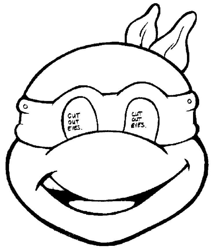 736x860 21 Best Tmnt Images On Teenage Mutant Ninja Turtles