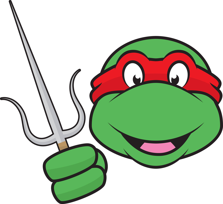 3000x2747 Teenage Mutant Ninja Turtles Svg, Tmnt Svg,png,jpg,epstmnt