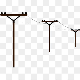260x261 Telephone Pole Png Images Vectors And Psd Files Free Download