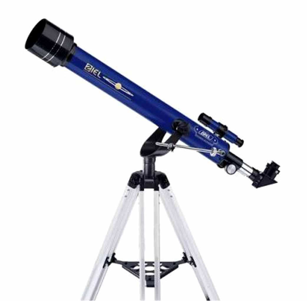 1042x1024 Ziel Telescopes Skywatcher Online Special Dicounted Prices Online