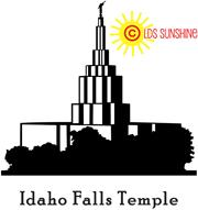 180x191 Lds Temples