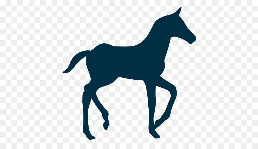 900x520 Tennessee Walking Horse Mule Silhouette Colt Clip Art