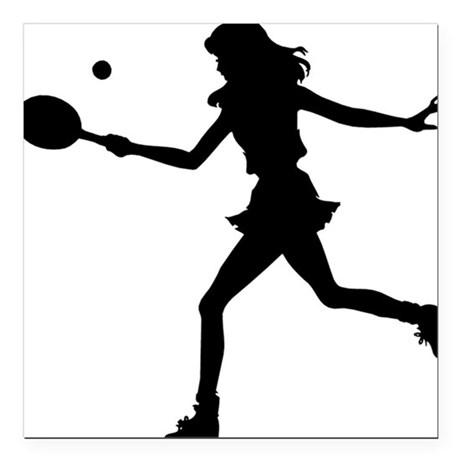460x460 Girls Tennis Gifts