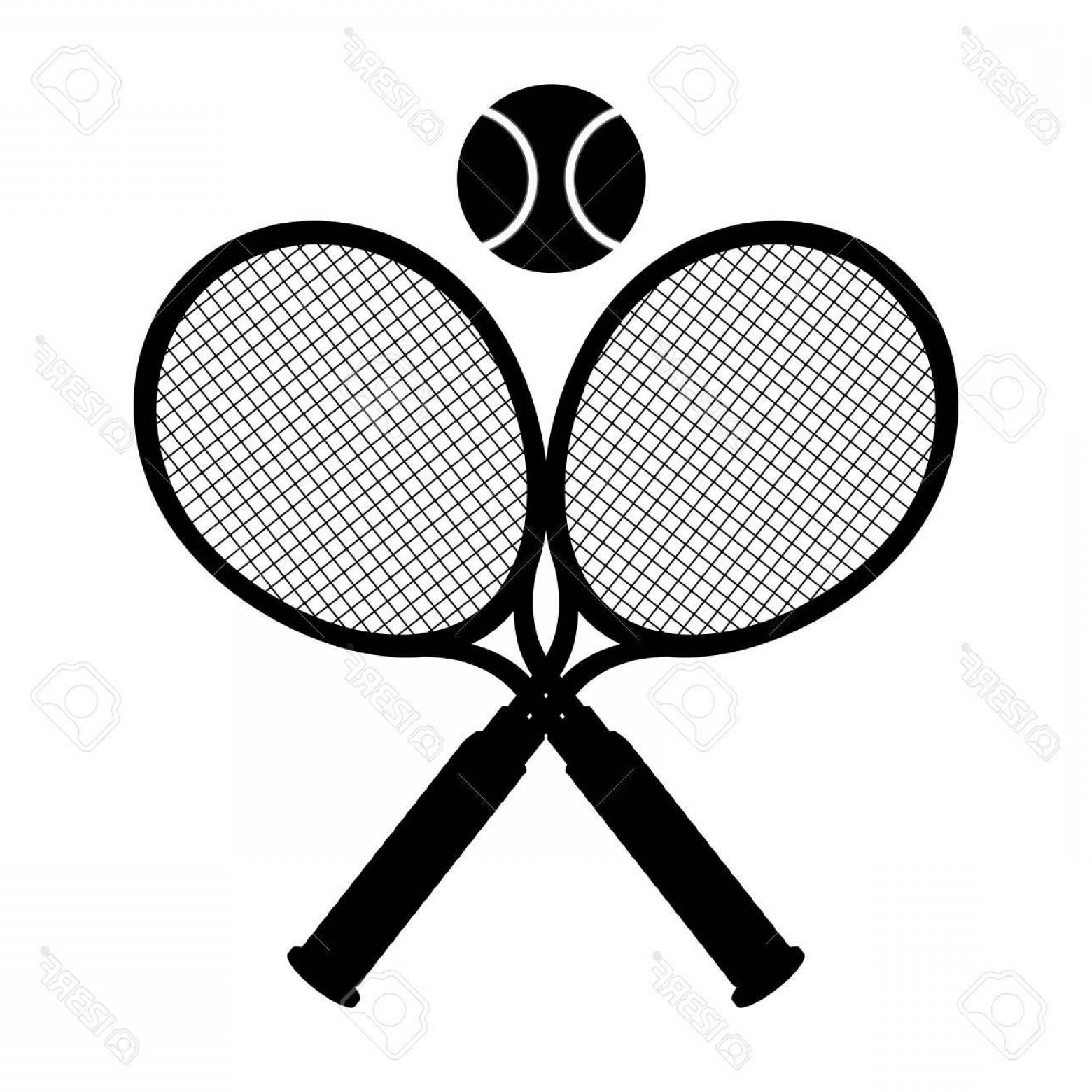1560x1560 Tennis Icon Vector Geekchicpro