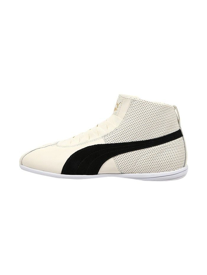 700x933 Stylish Athletic Shoes For Every Type Of Workout Who What Wear