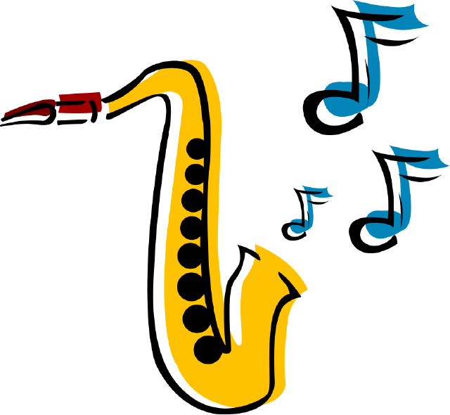 640x590 The Top 10 Best Blogs On Saxophone