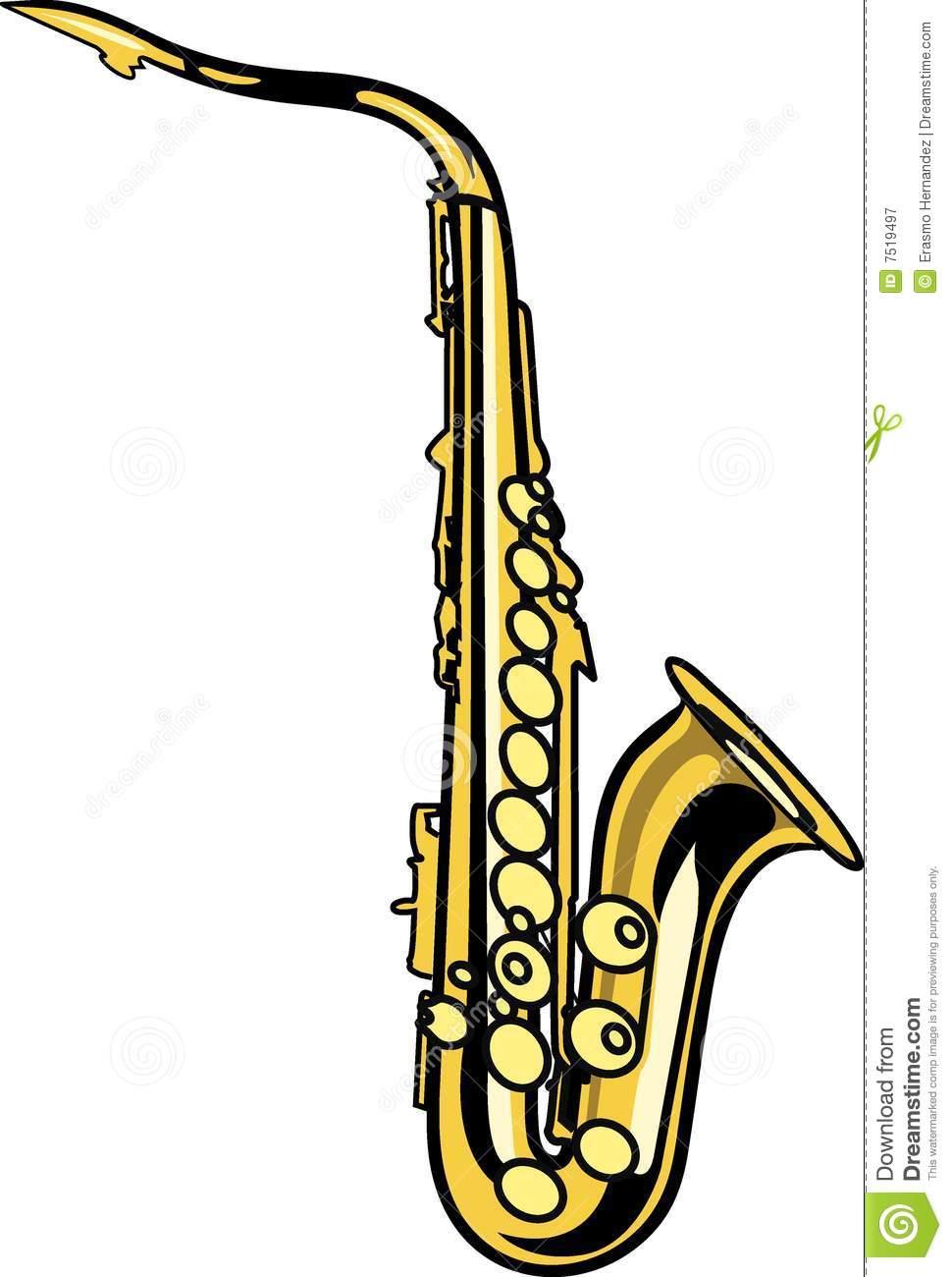 970x1300 Clip Art Saxophone Clip Art