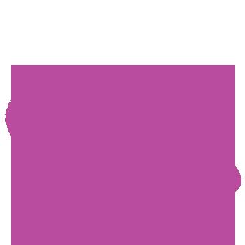 350x350 John Klayman Cleveland Jazz Orchestra