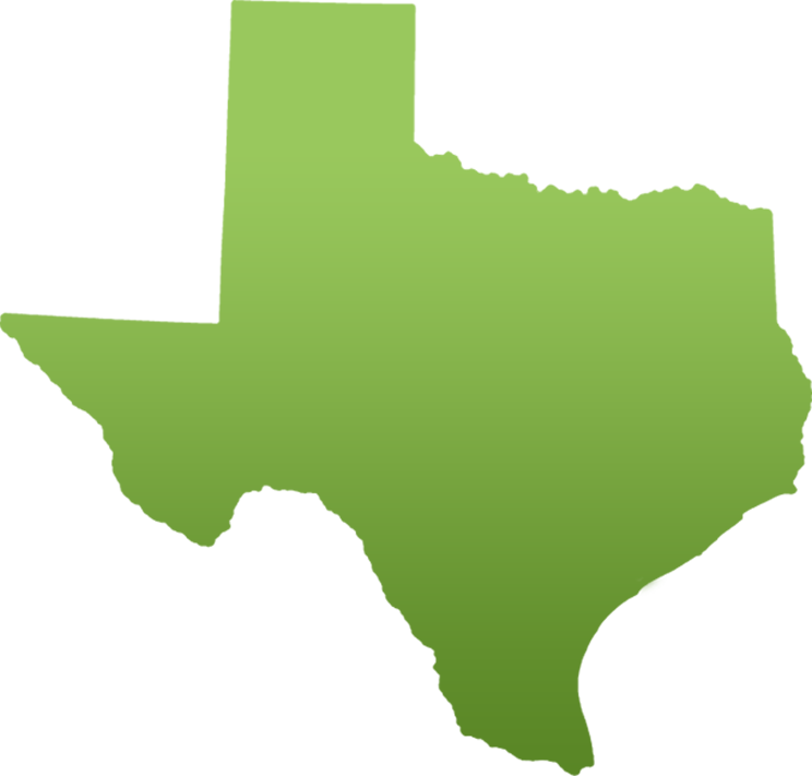 744x711 Png Texas Transparent Texas.png Images. Pluspng