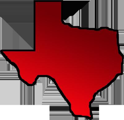 400x388 Texas Outline Outline Of Texas Clipart